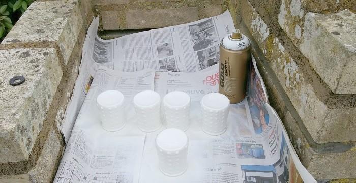 vase-blanc-diy-LesAteliersDeLaurene