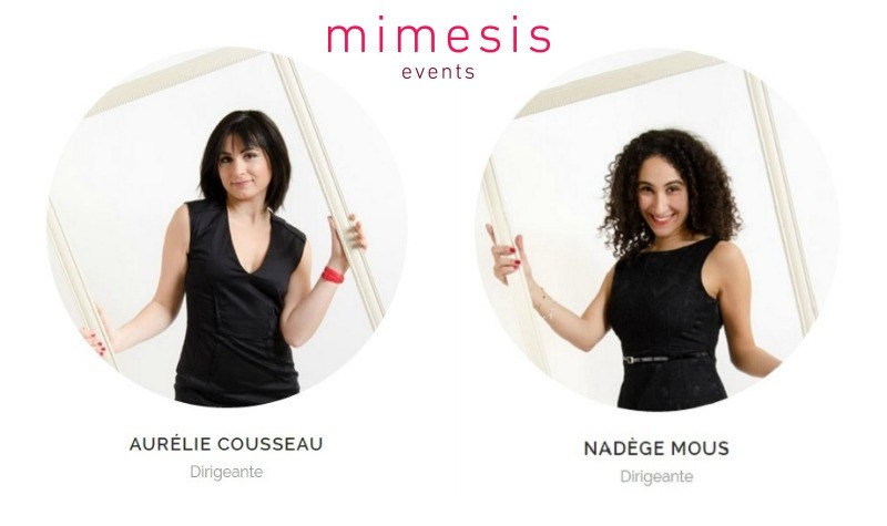 interview-mimesis-events-LesAteliersDeLaurene