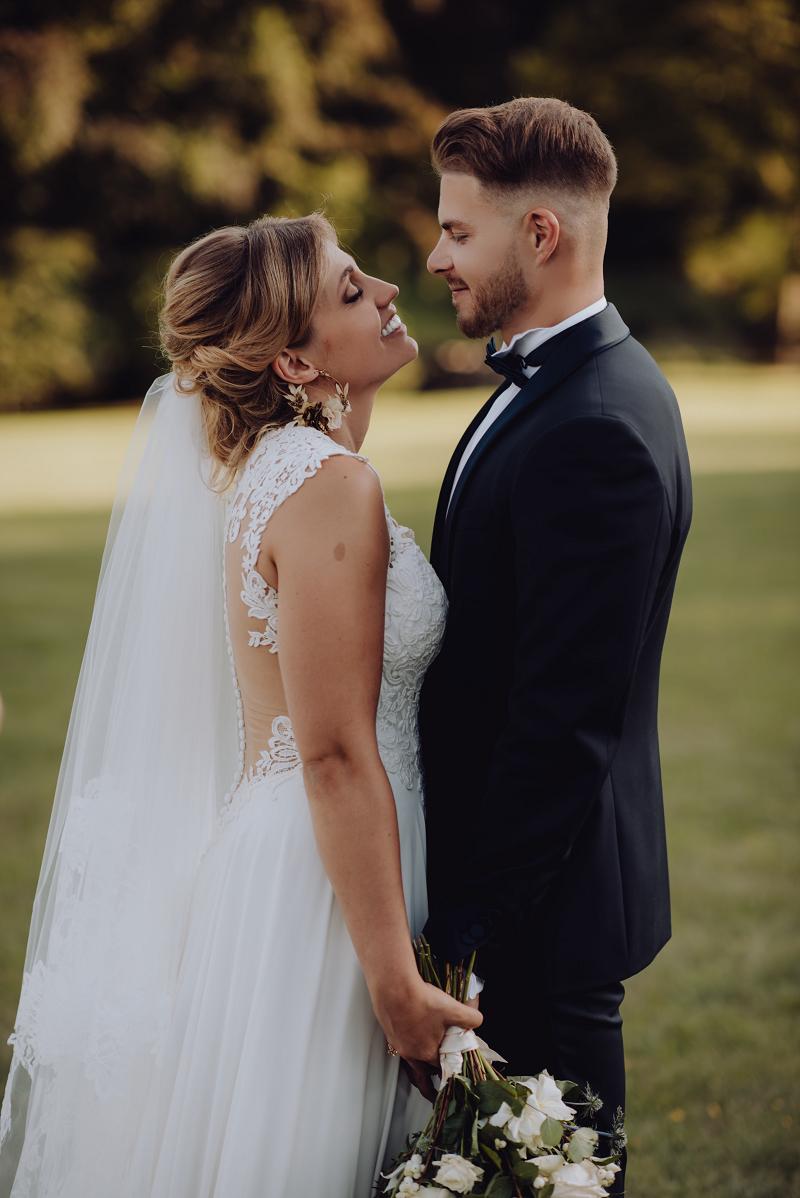 ambiance-mariage-DanslaConfidence