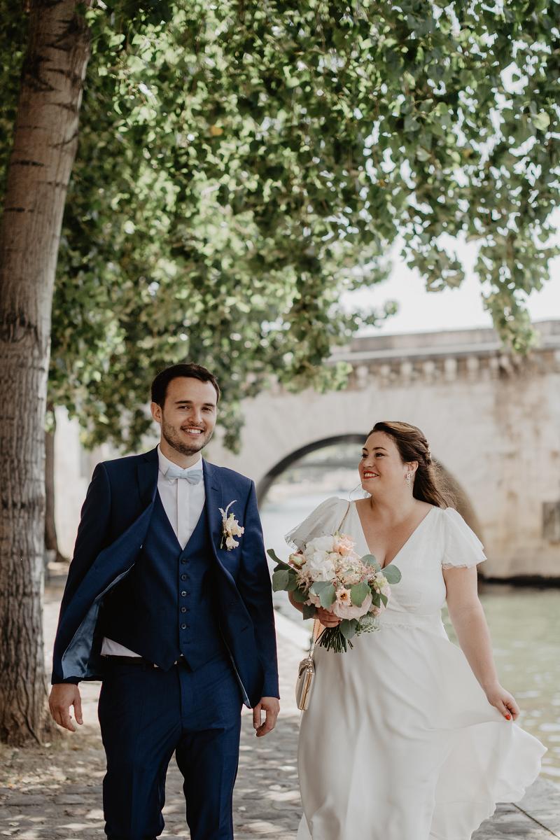 on-se-marie-dans-2-semaines-DanslaConfidence