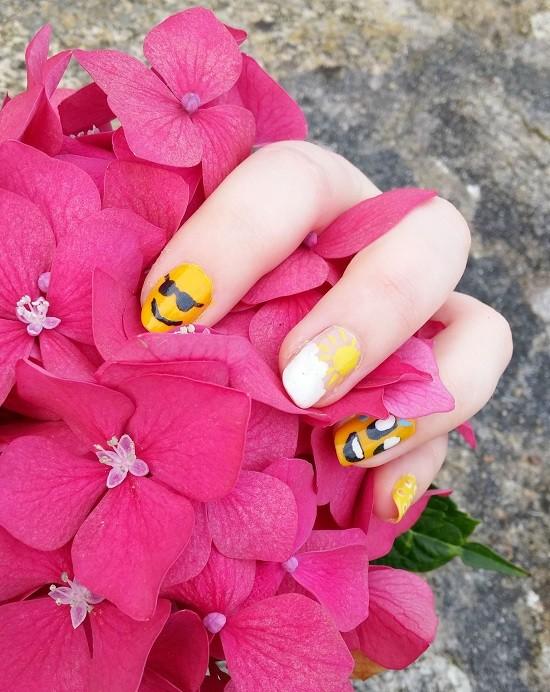 nail-art-ete-LesAteliersDeLaurene
