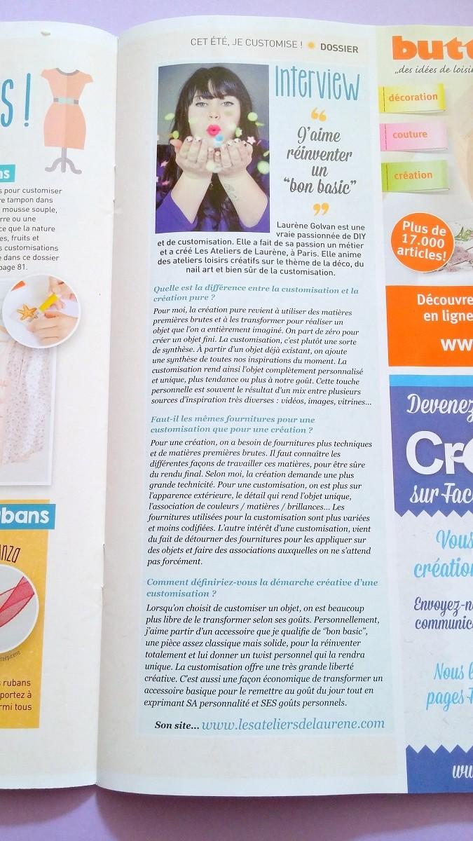 interview-creative-magazine-LesAteliersDeLaurene