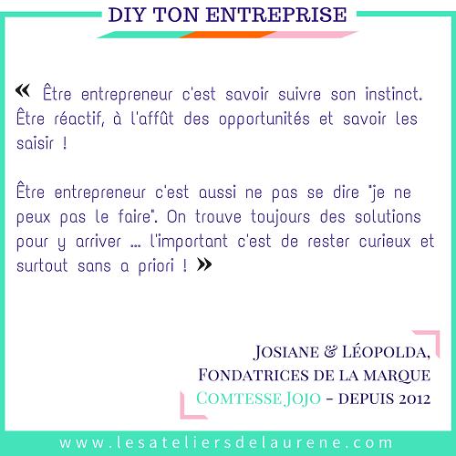 entrepreneuriat-diy-creatrice-LesAteliersdeLaurene