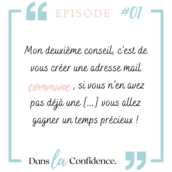 organisation-mariage-podcast-DanslaConfidence