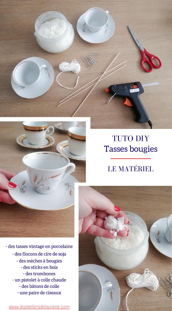 tasses-bougies-diy-LesAteliersdeLaurene