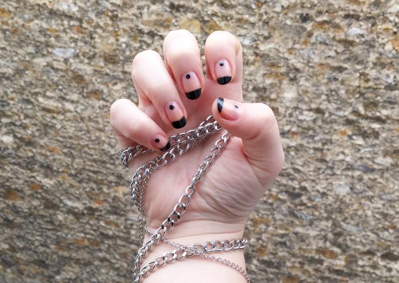 nail-art-halloween-LesAteliersDeLaurene