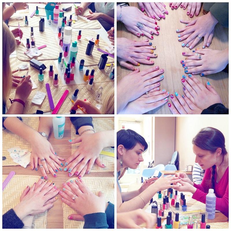 atelier-evjf-nailart-LesAteliersDeLaurene