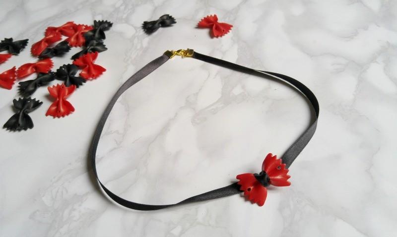 collier-pates-DIY-LesAteliersDeLaurene