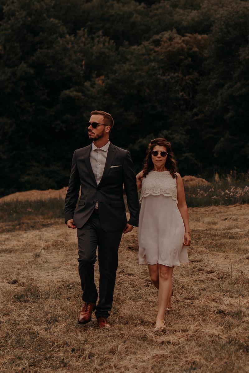un-mariage-dans-le-sud-DanslaConfidence