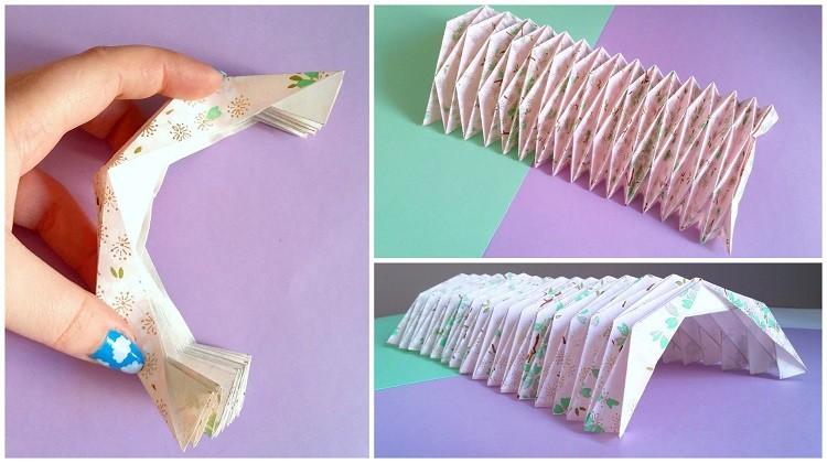suspension-origami-DIY-LesAteliersDeLaurène