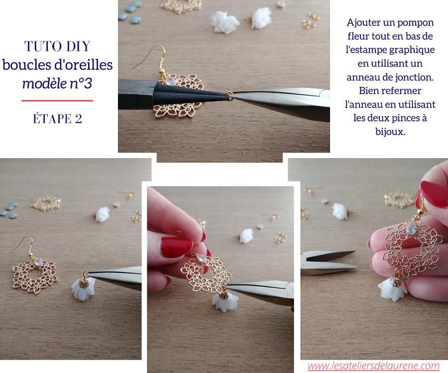 DIY-boucles-oreilles-tuto-LesAteliersDeLaurene