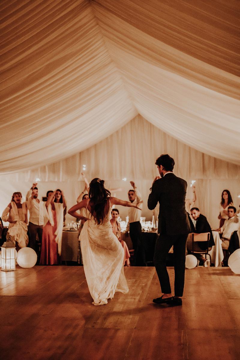 reussir-ambiance-mariage-DanslaConfidence