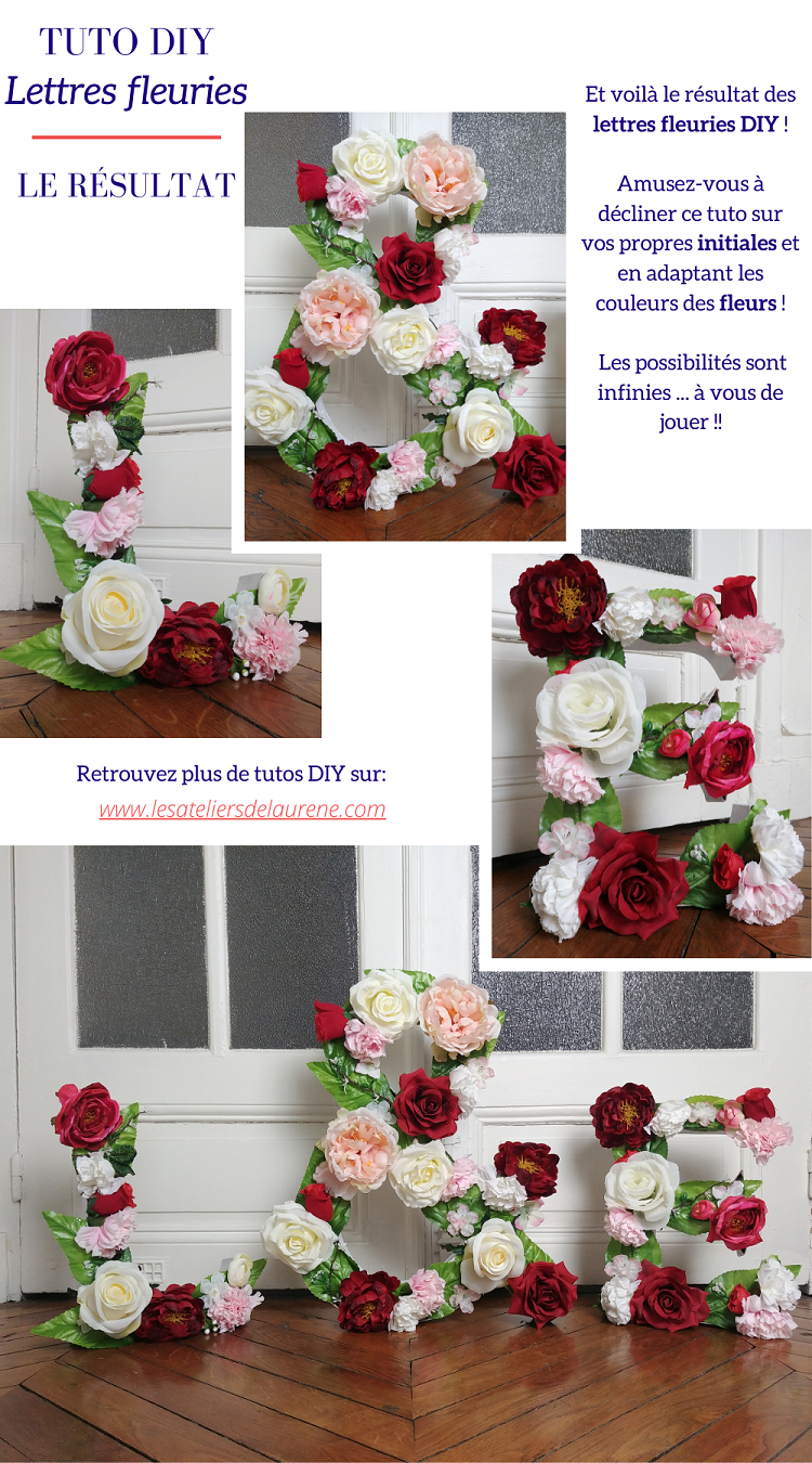 lettre-fleurie-diy-LesAteliersdeLaurene