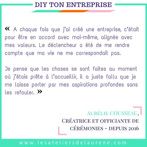 lancer-son-entreprise-creative-LesAteliersdeLaurene
