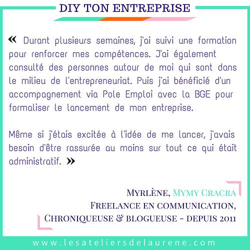 lancer-son-entreprise-diy-LesAteliersdeLaurene