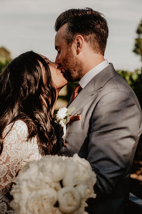 covid-organiser-mariage-DanslaConfidence