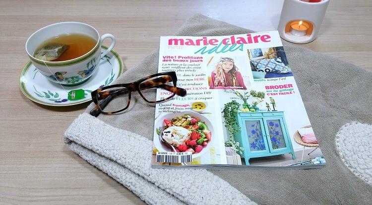 magazine-DIY-LesAteliersDeLaurène