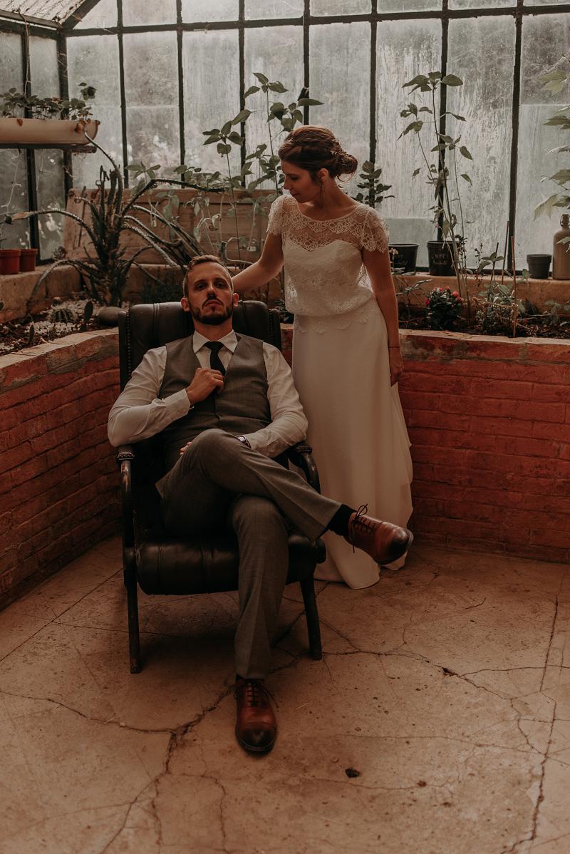 mariage-sud-DanslaConfidence