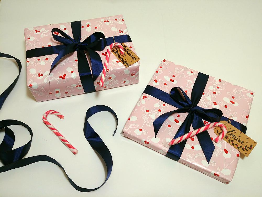 diy-papier-cadeau-LesAteliersdeLaurene