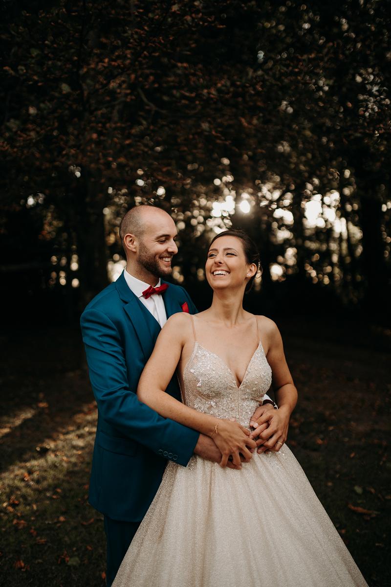 organisation-mariage-details-DanslaConfidence