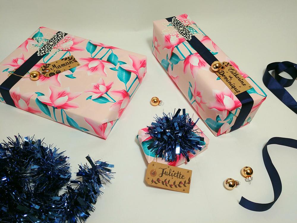 emballage-cadeaux-noel-LesAteliersdeLaurene