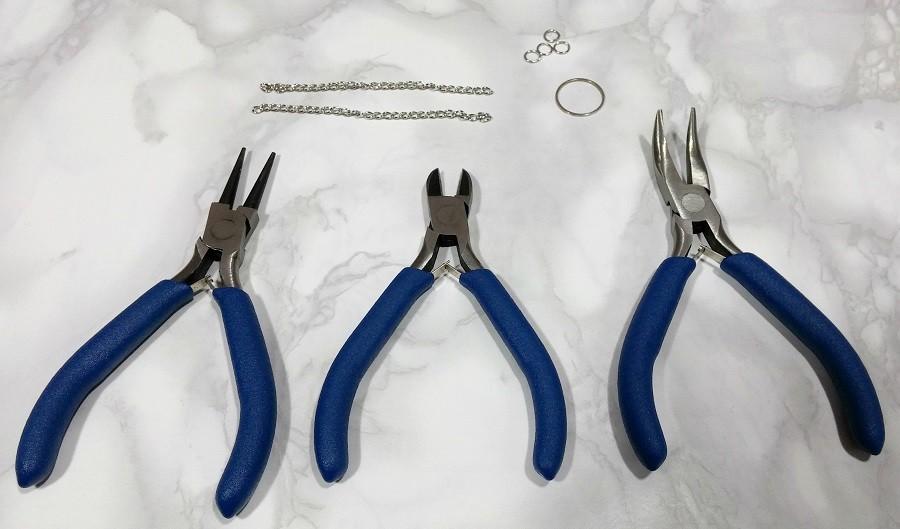DIY-bijoux-bague-bracelet-LesAteliersDeLaurène