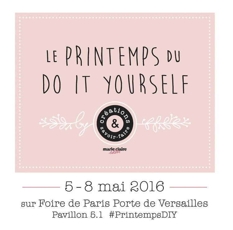 salon-printemps-diy-invitation-LesAteliersDeLaurene
