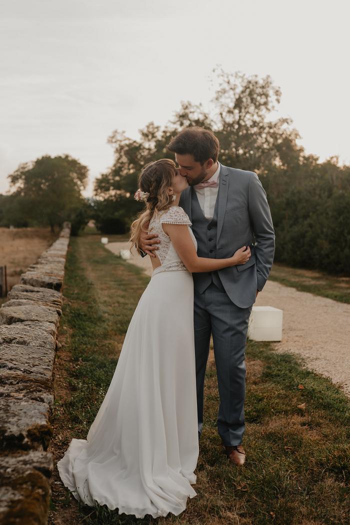 mariage-theme-champetre-DanslaConfidence