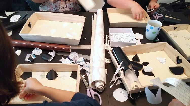 atelier-EVJF-customisation-LesAteliersDeLaurene