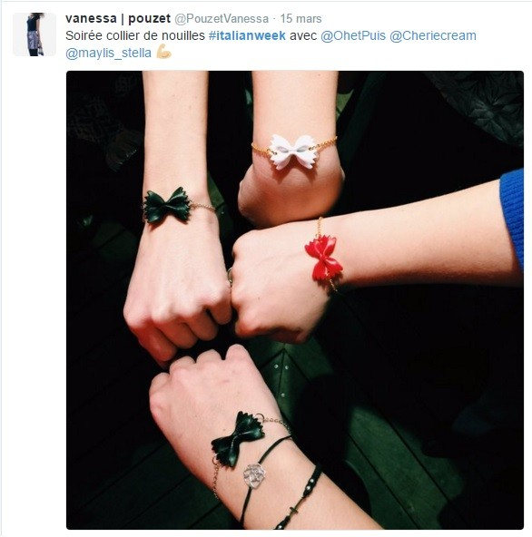 bracelet-pates-farfalle-diy-LesAteliersDeLaurene