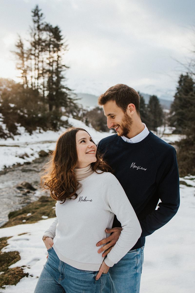 mariee-professionnelle-DanslaConfidence