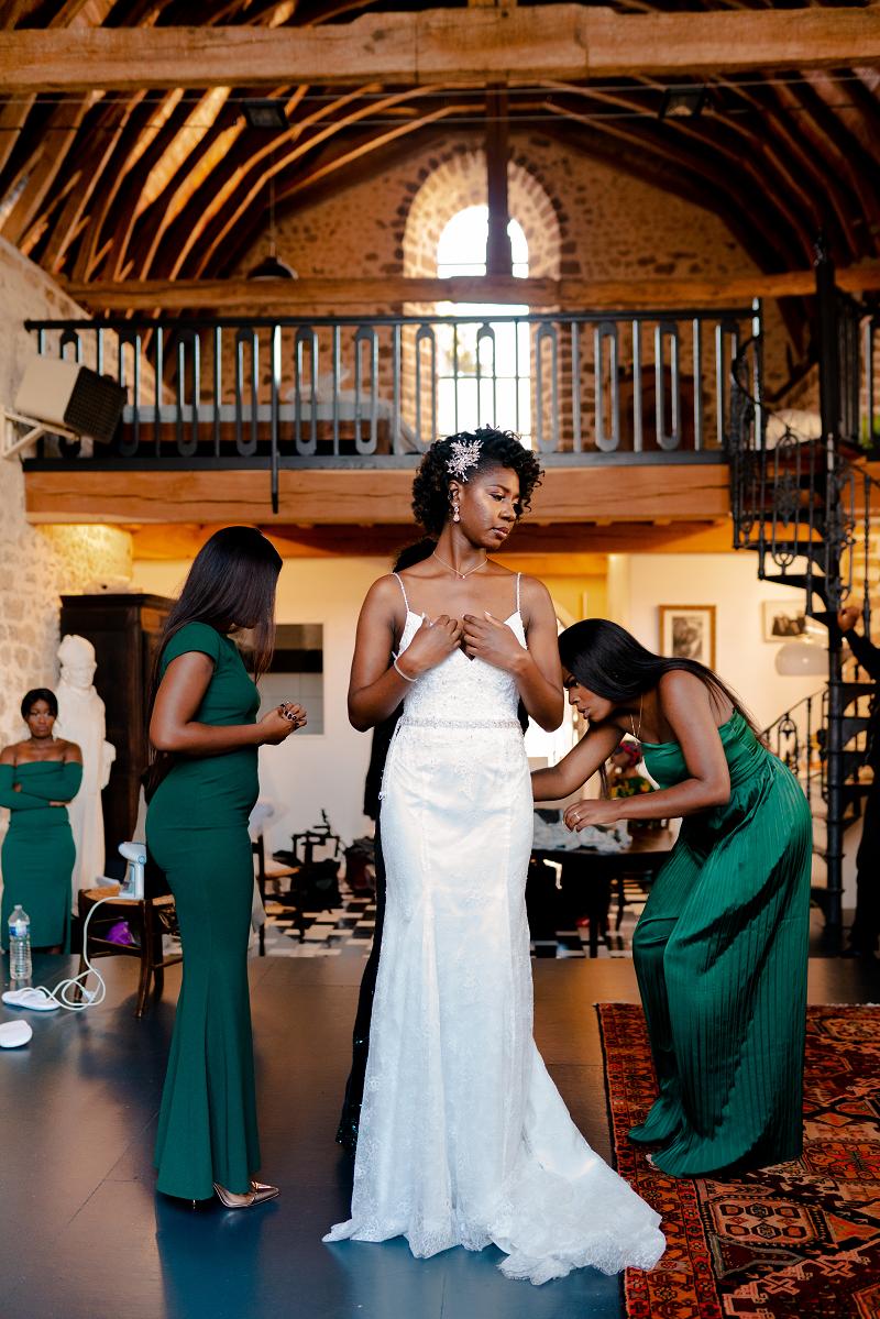 mariage-wedding-planner-DanslaConfidence