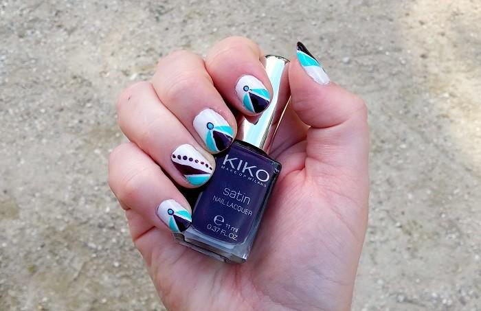 nail-art-ethnique-LesAteliersDeLaurene