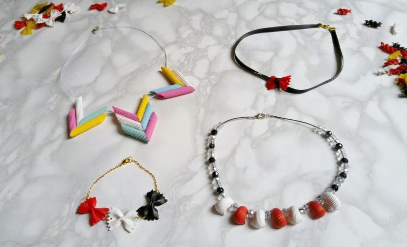 bijoux-pates-DIY-LesAteliersDeLaurene