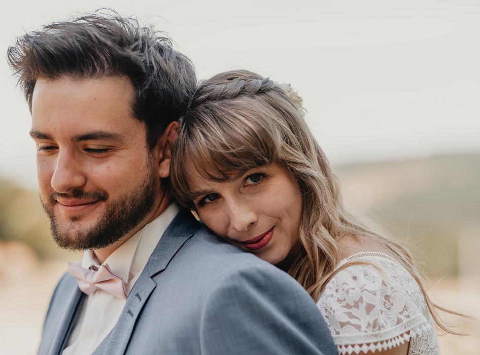 mariage-champetre-DanslaConfidence