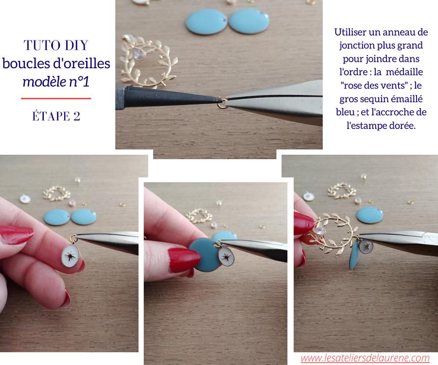 boucle-oreille-DIY-LesAteliersDeLaurene