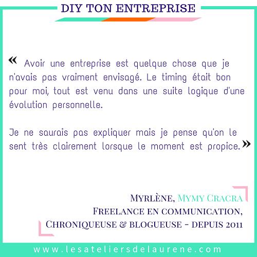 diy-ton-entreprise-timing-LesAteliersdeLaurene