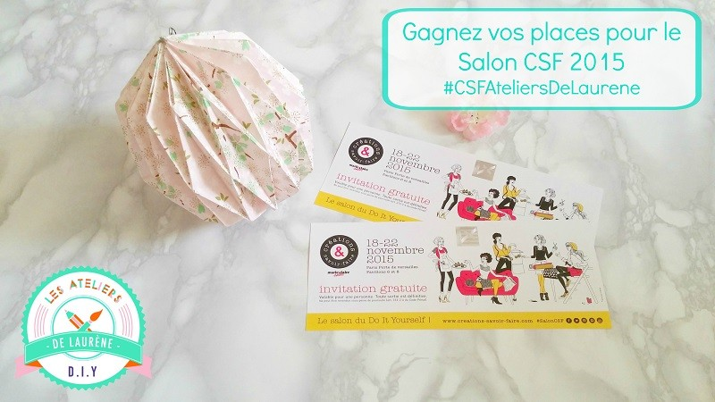 salon-CSF-invitation-LesAteliersDeLaurene