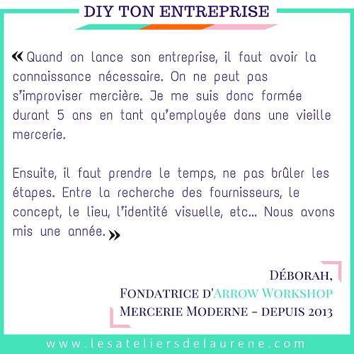 diy-ton-entreprise-business-plan-LesAteliersdeLaurene