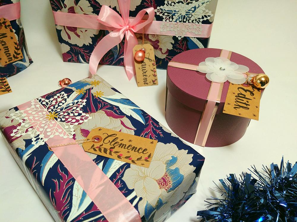 noel-cadeau-diy-LesAteliersDeLaurene
