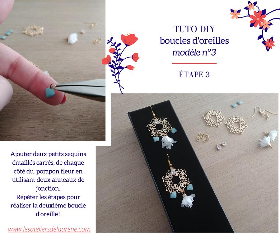 DIY-boucles-oreille-LesAteliersDeLaurene