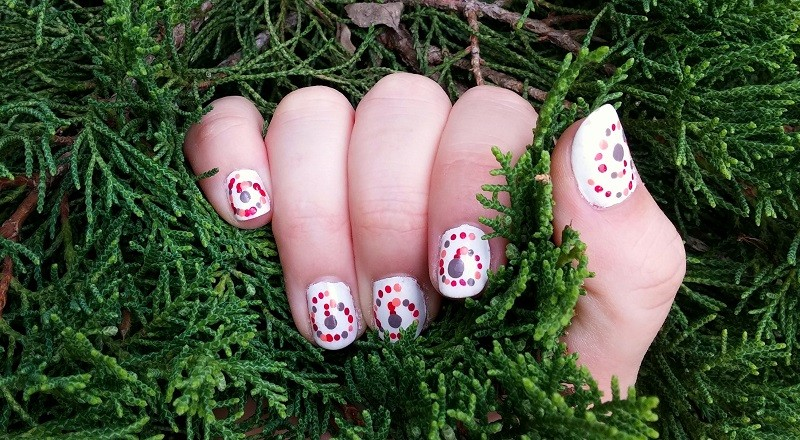 nail-art-spirale-LesAteliersDeLaurene