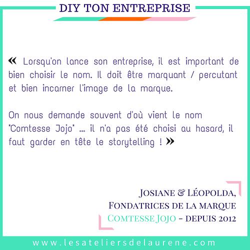 choisir-nom-entreprise-diy-LesAteliersdeLaurene