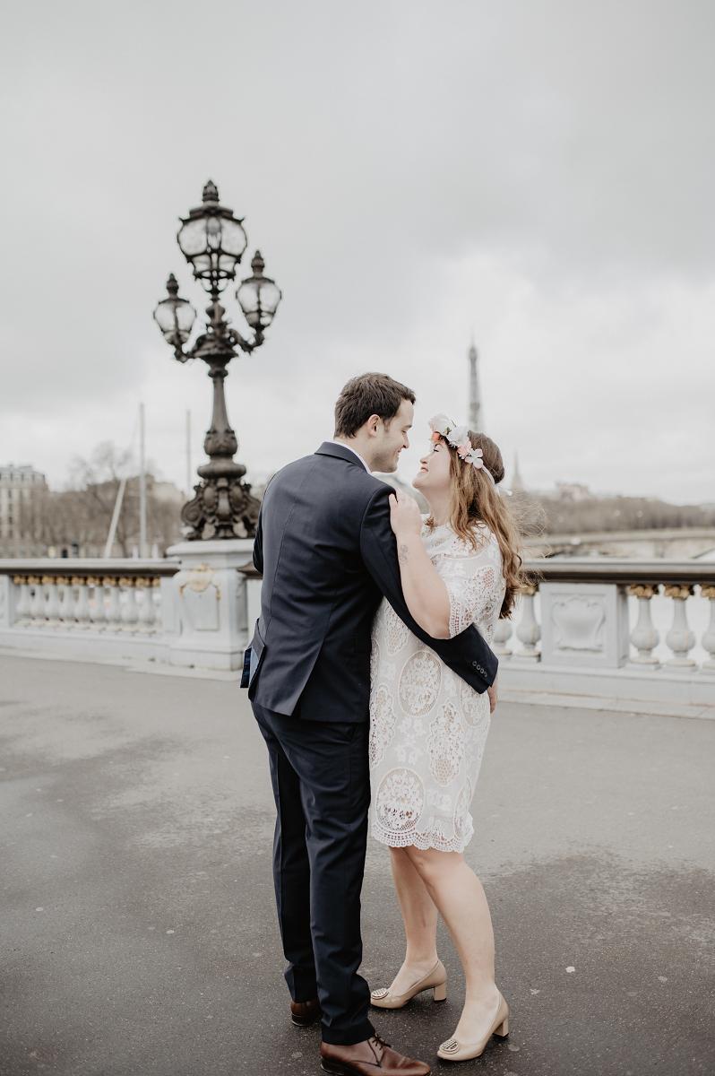 preparatifs-de-mariage-2-semaines-temoignage-DanslaConfidence
