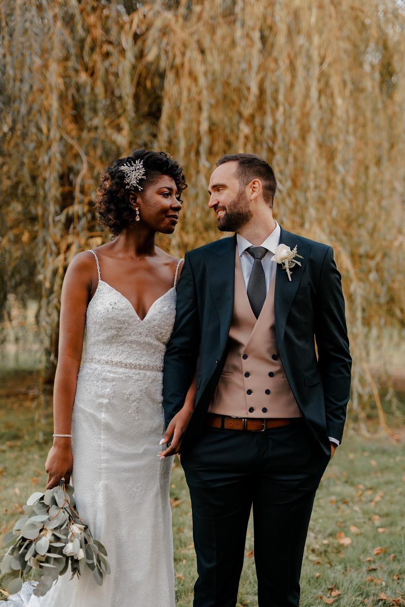 sos-wedding-planner-DanslaConfidence