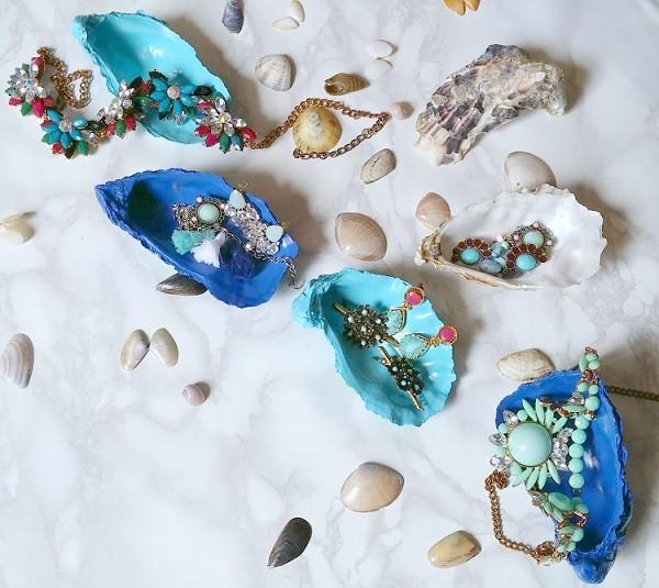 huitres-bijoux-DIY-LesAteliersDeLaurène