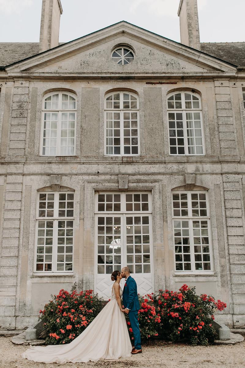 mariage-organisation-details-DanslaConfidence