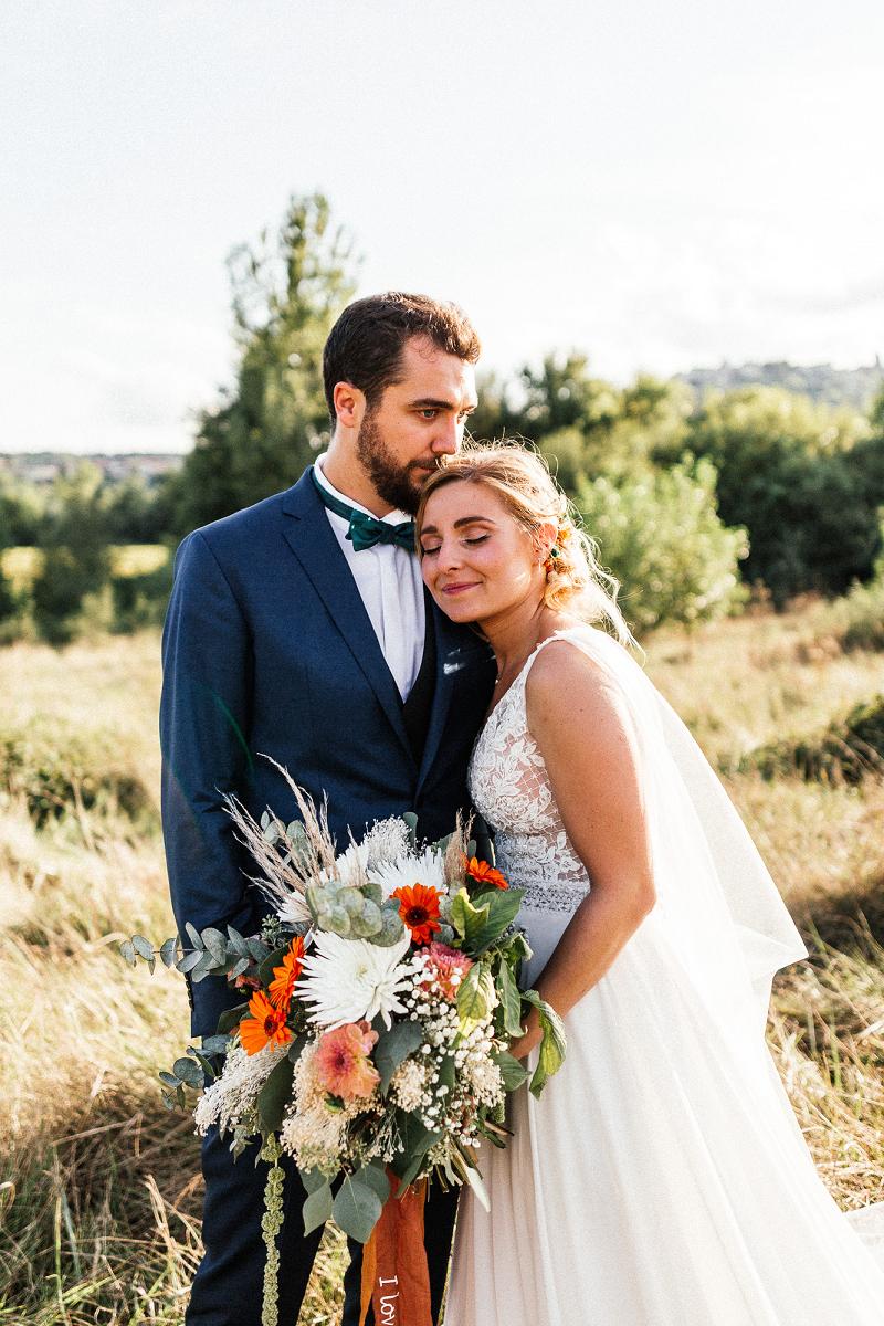 apres-mariage-deprime-DanslaConfidence