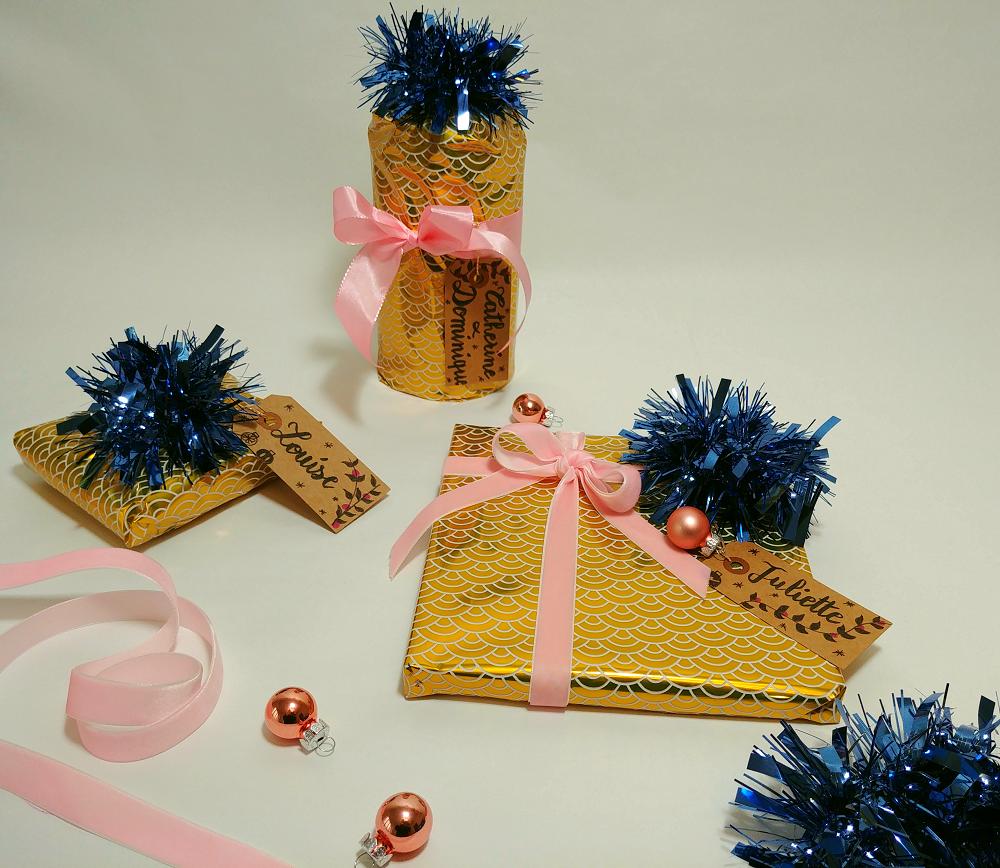 tuto-diy-paquets-cadeaux-LesAteliersdeLaurene