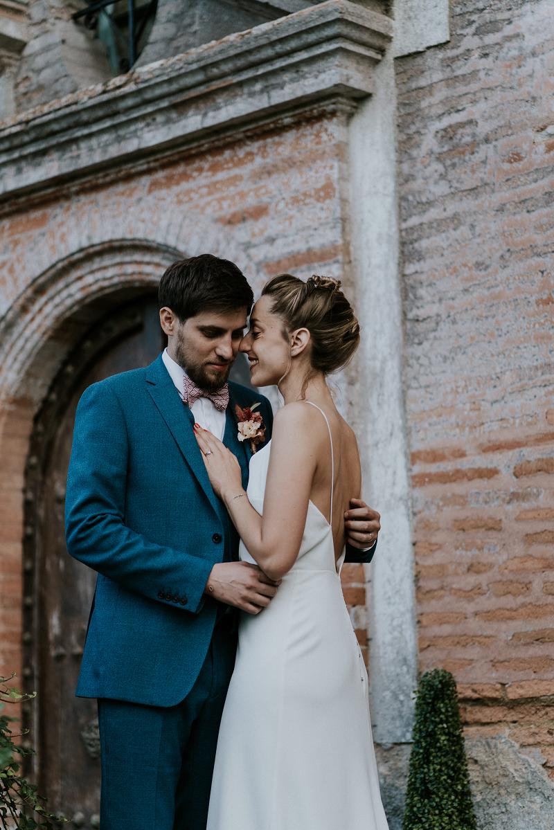 apres-mariage-wedding-blues-DanslaConfidence